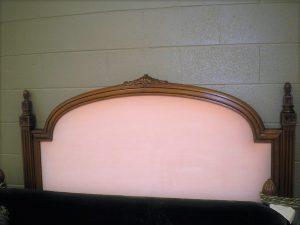Custom-Headboard