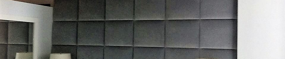Custom Headboards