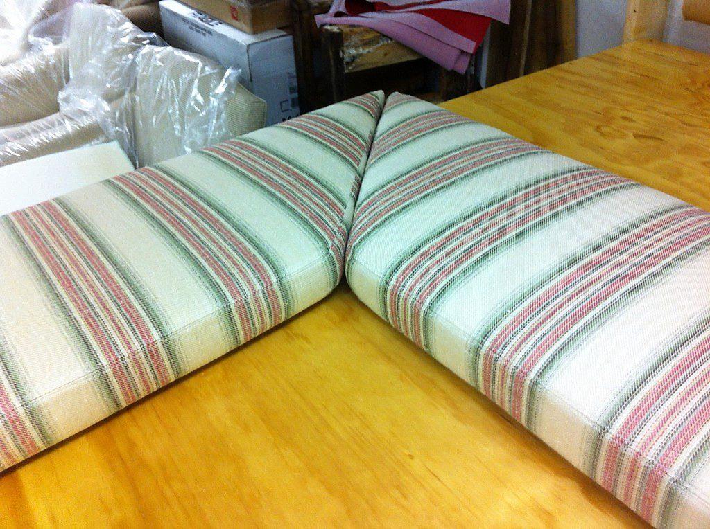 Upholstery-Cushion