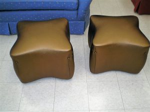 Upholstery-Cushion
