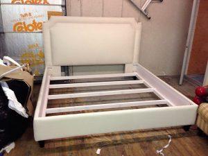 custom-frame