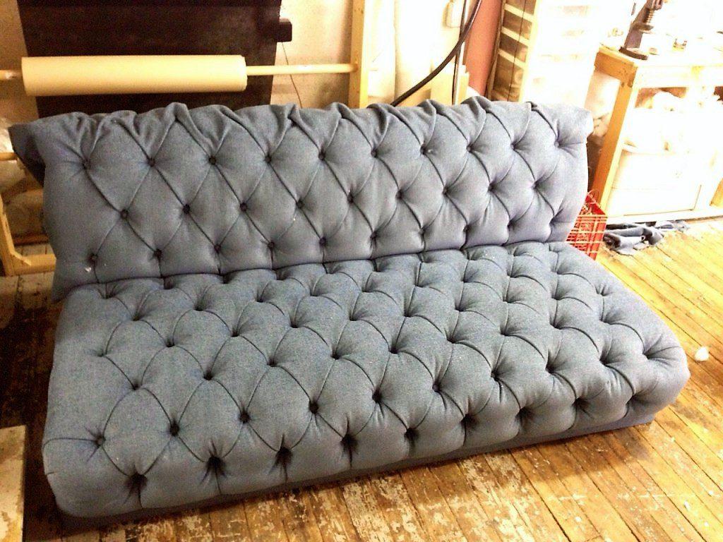 upholstery-sofa